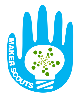 hand_makerscouts-1