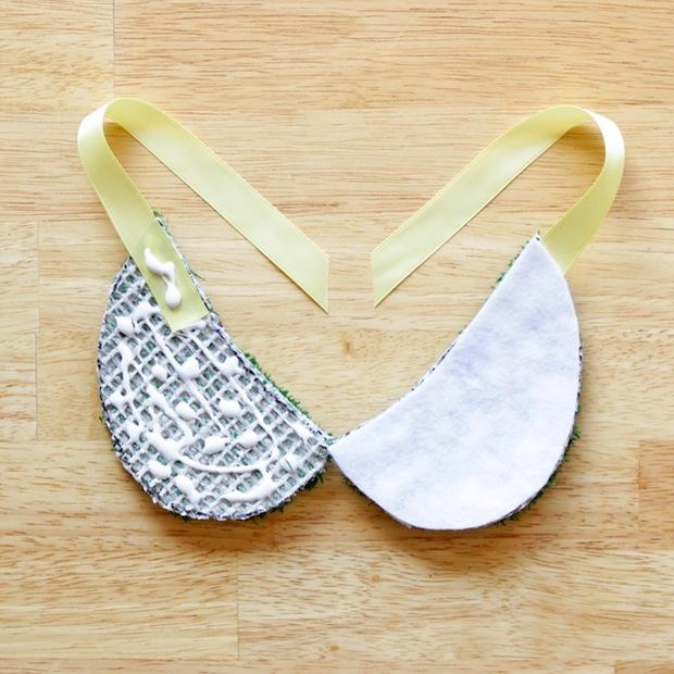 handsoccupied_astro_turf_necklace2