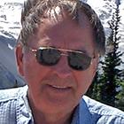 Inventor Hugh Lyman