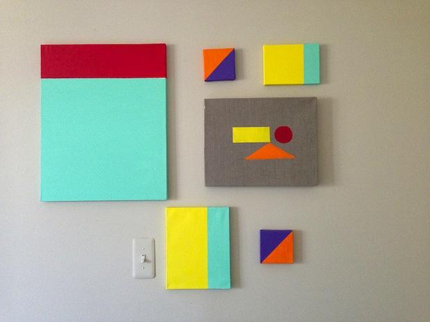 lish_colorblock_wall_art2