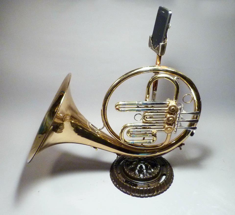 locke iphone horns5