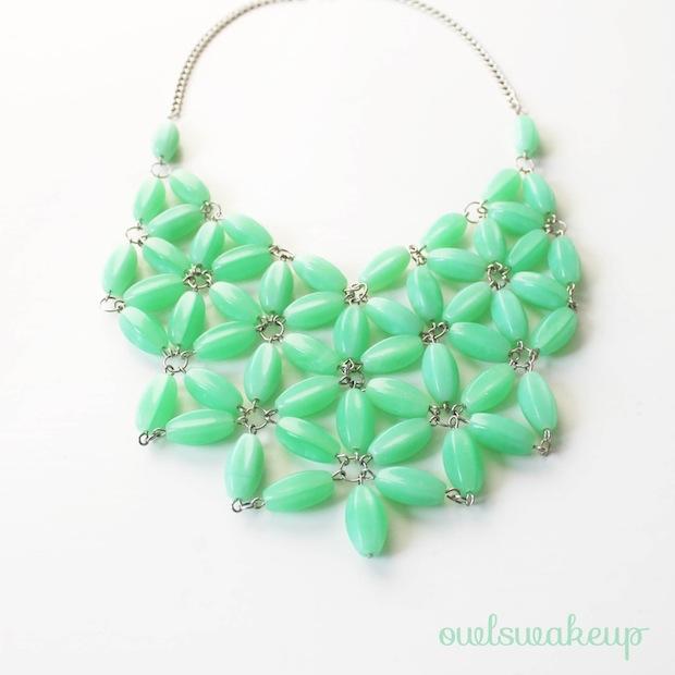 owlswakeup_jcrew_inspired_necklace1
