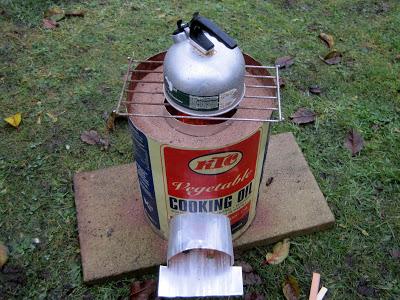 rocket-stove3