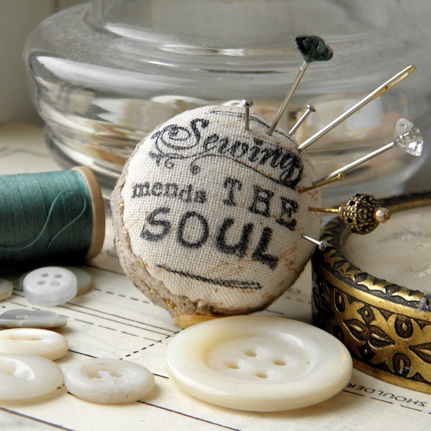 sewing_mends_the_soul_flickr_roundup