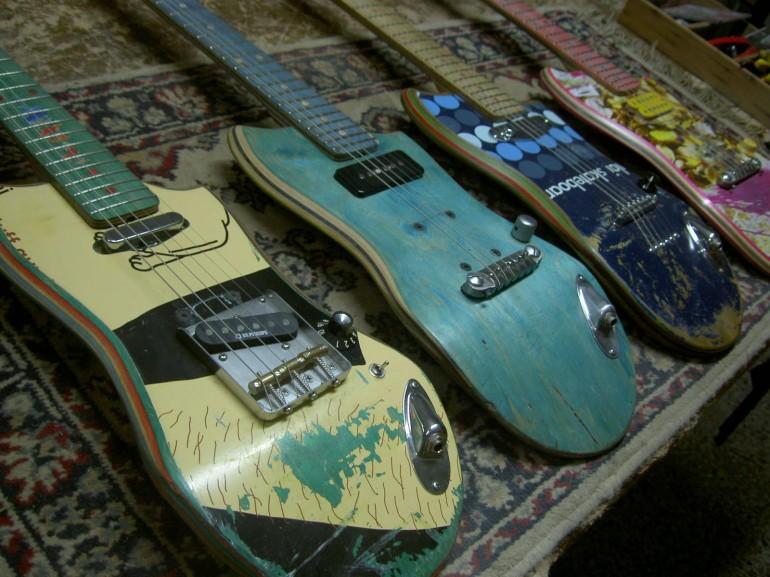 skate-guitars