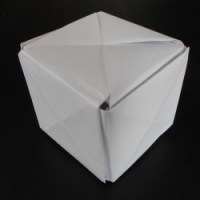 SonobeCube2X4smooth