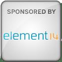 sponsored_element_white