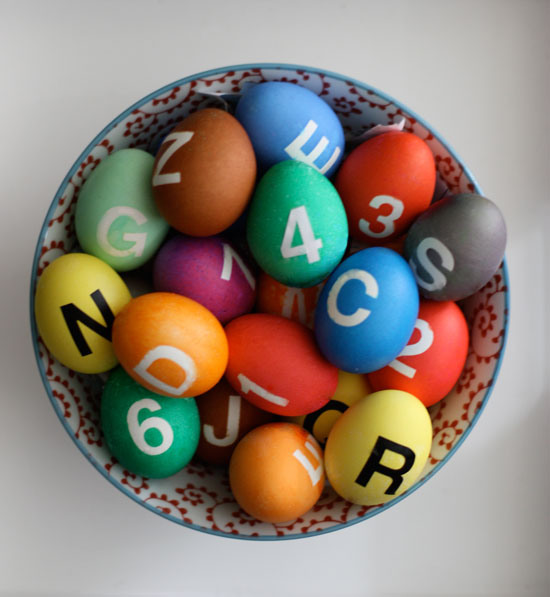 thesoho_nyc_easter_eggs_mta