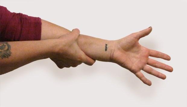 arm-stretch-2