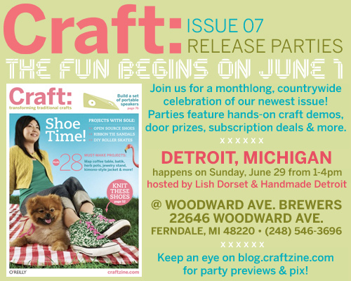 craft-issue-7-launch