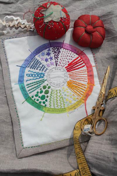 drop-cloth_spectrum_sampler_detail1