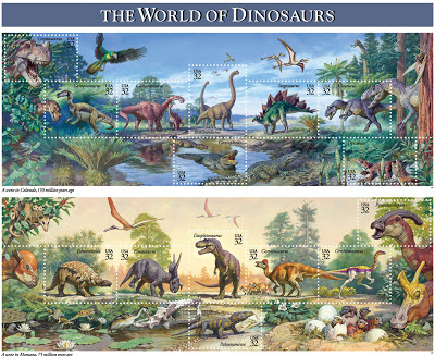 Gurney_WorldofDinosaurs-large