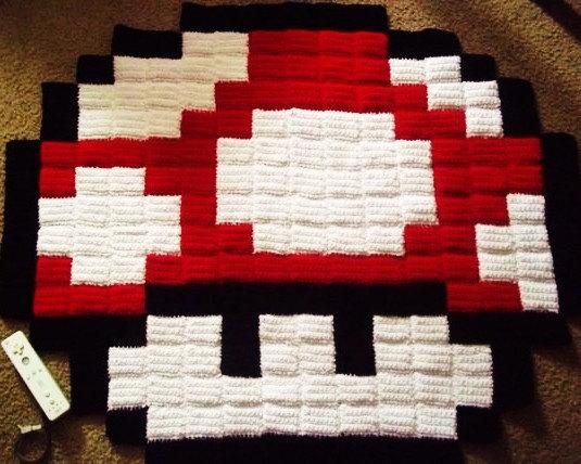 harmonden-crocheted-rug-1