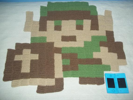 harmonden-crocheted-rugs-2