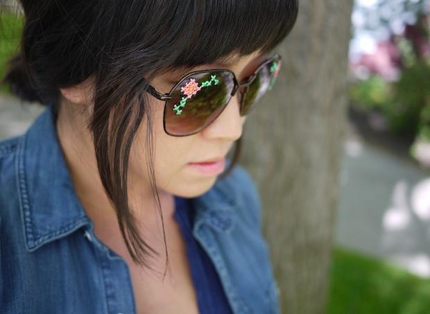 honestlywtf_embroidered_sunglasses_01