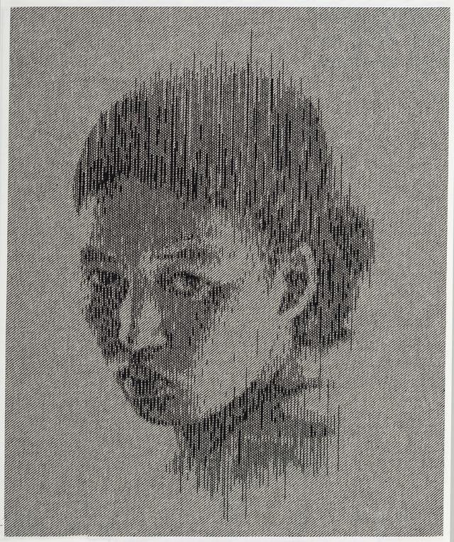 Kumi-Yamashita-1