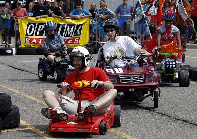 maker-faire-detroit-power-racing