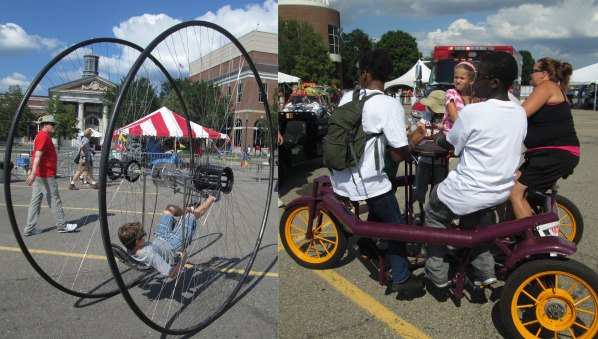 maker faire detroit5