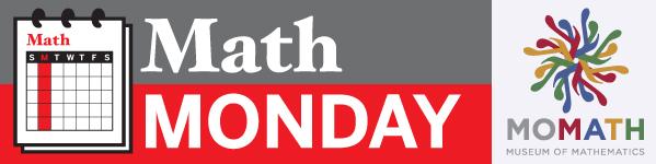 Math_Monday_banner02_600px
