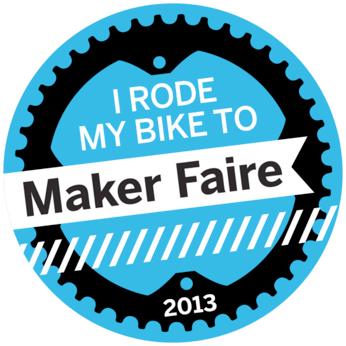 mfba_i-rode-my-bike