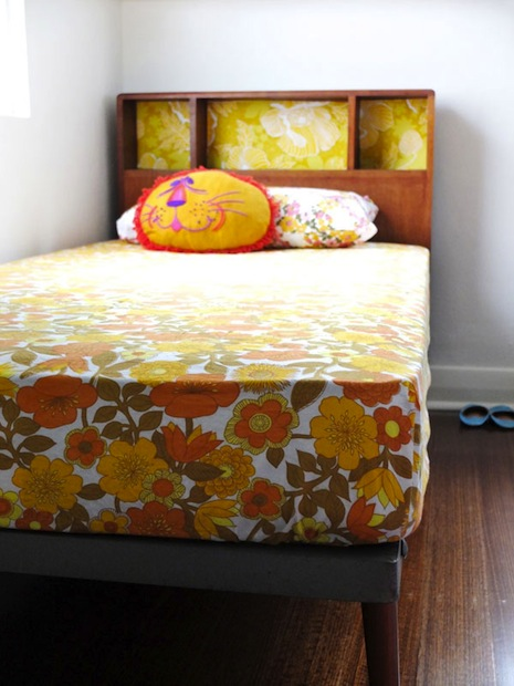 mypoppet_fitted_sheet_01