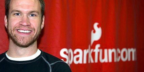 nl_hackpad-com_fikihct9tqo_p-33950_1366749449764_nate