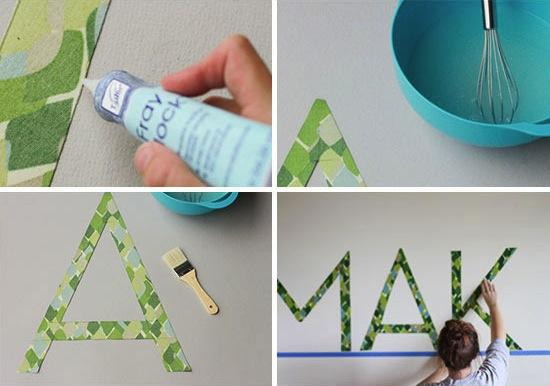 papernstitchblog_fabric_typography_wall_art_02