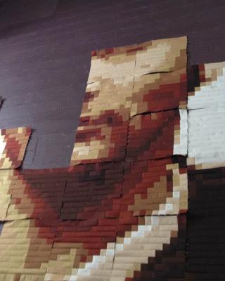 Pixel-Quilt-Progress-Made
