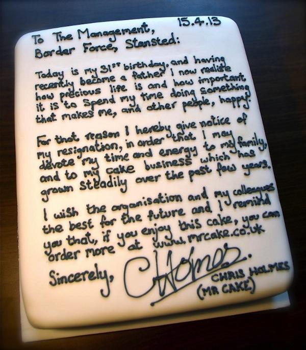 resignation-cake-1