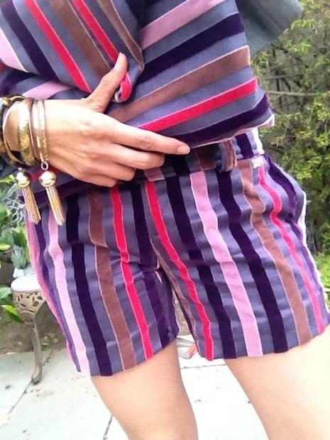 sonyanimri_patterned_pants_refashion