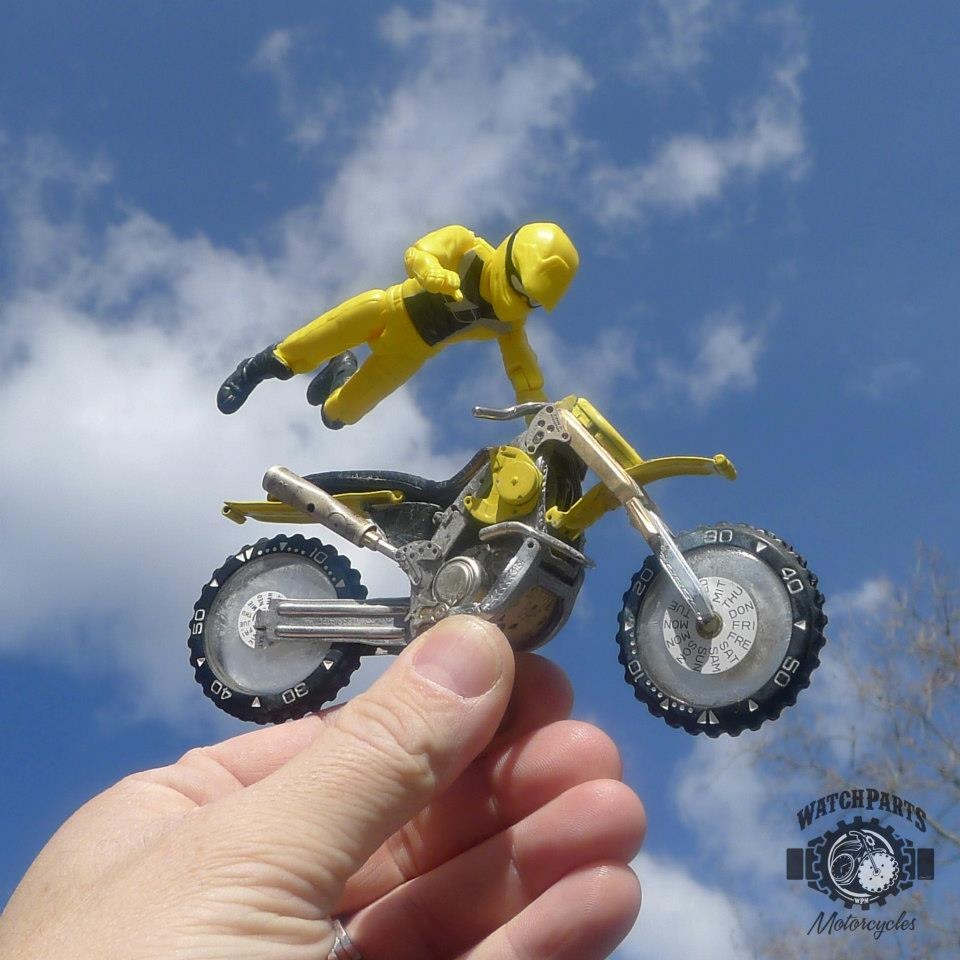 tanenbaum motorcycles7