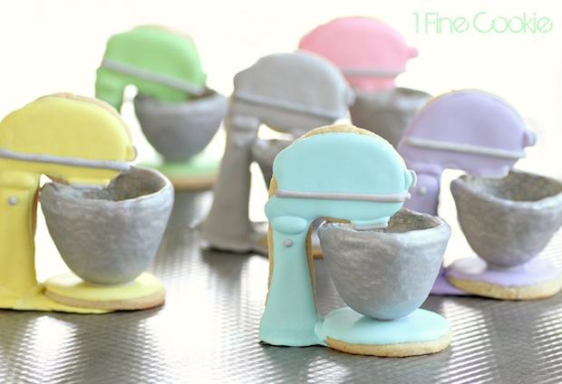 02_3D_Stand_Mixer_Cookies_flickr_roundup