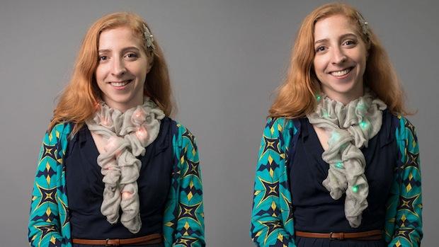 adafruit_flora_color_sensor_scarf