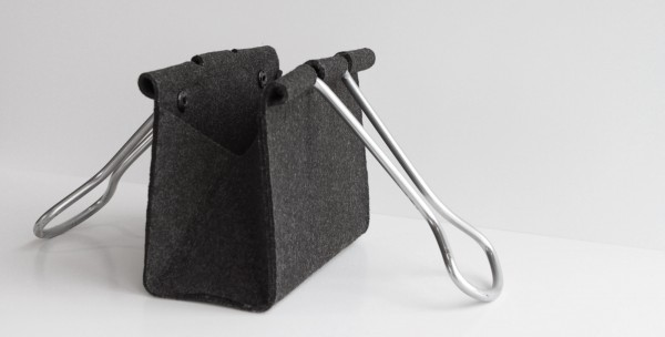 Clip-Bag-Peter-Bristol-1b-600x304