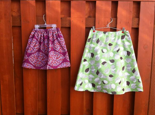 coatsandclark_susan_beal_skirts