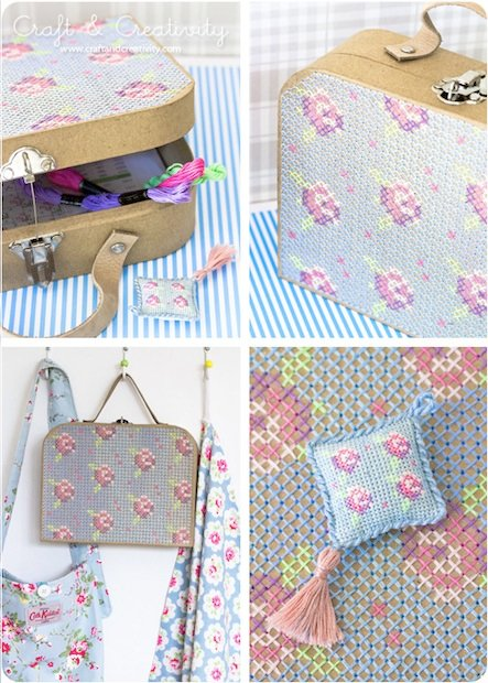 craftandcreativity_embroidered_suitcase1