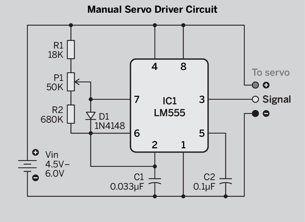 Servo 140 Limit Switch Wiring Diagram Data Blog Microswitchwiringjpg Diagrams Best Honeywell Fan