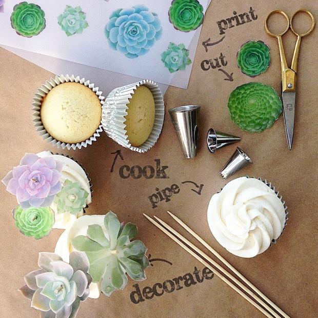 idontknowhowshedoesit_succulent_cupcakes_02