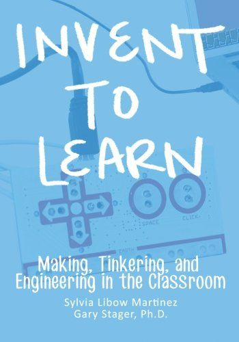 invent-to-learn