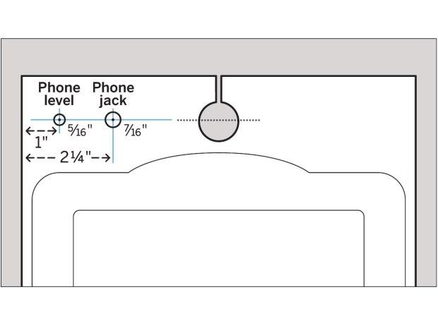 iPad Music Desk
