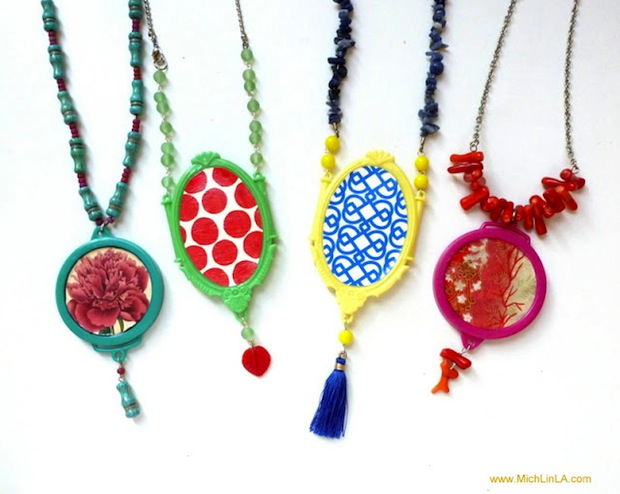 michlinla_mirror_necklaces