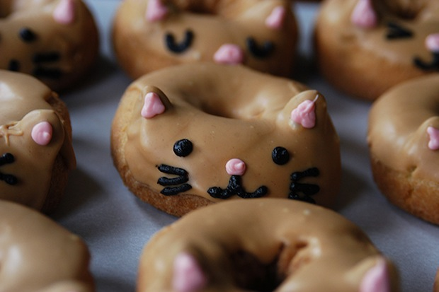 mypapercrane_cat_donuts_02