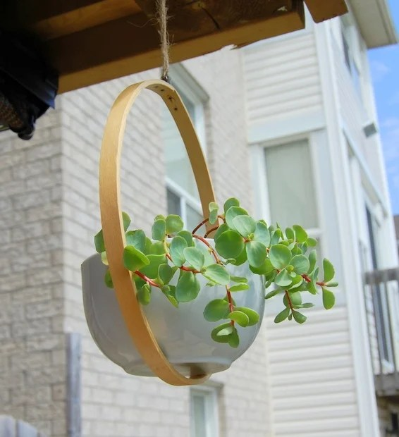 northstory_embroidery_hoop_planter_02