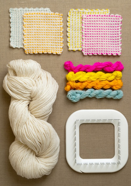 purlbee_pin_loom_coasters_02