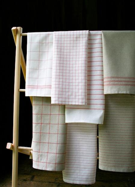 purlbee_stitched_tea_towels_01
