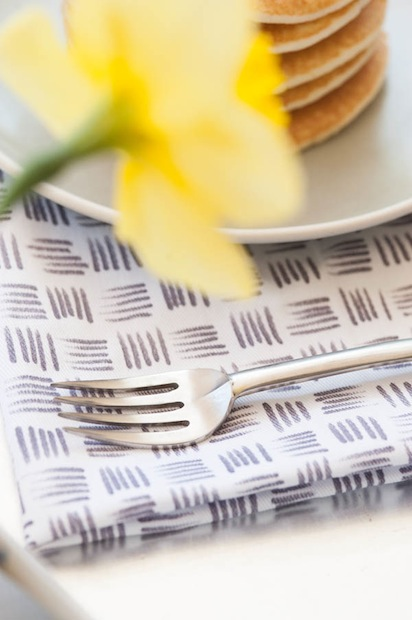 The Sweetest Occasion- DIY Entertaining