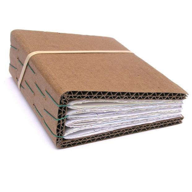 02_cardboard_book_flickr_roundup