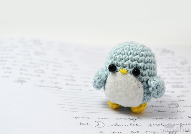 03_Bluebird_amigurumi_flickr_roundup