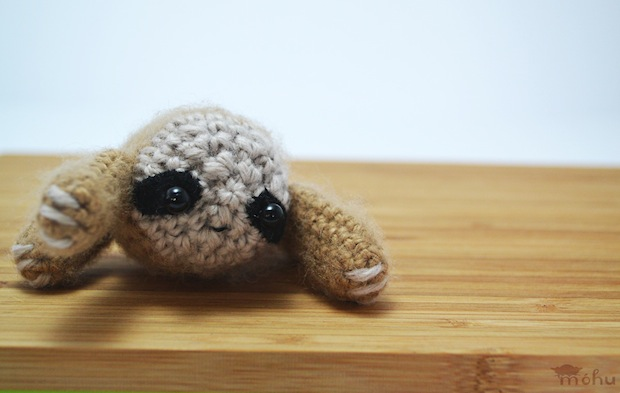 04_crochet_sloth_amigurumi_flickr_roundup