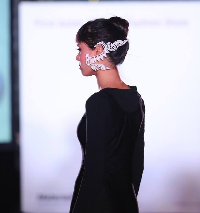 3d fashion saowakon p kinnaree